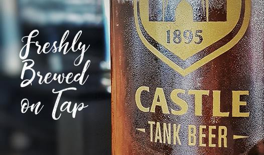 tank-beer