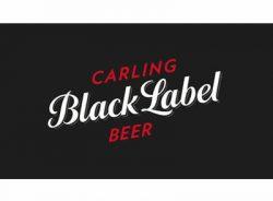 black-label-beer