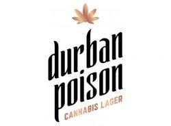 durban-poison-beer