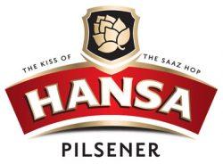 hansa-pilsner